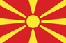 North_Macedonia