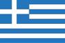 Greece_6