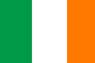 Ireland_6