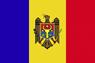 Moldava_3