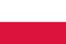Poland_4