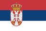 Serbia_3