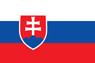 Slovakia_4