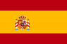 Spain_6