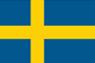 Sweden_6